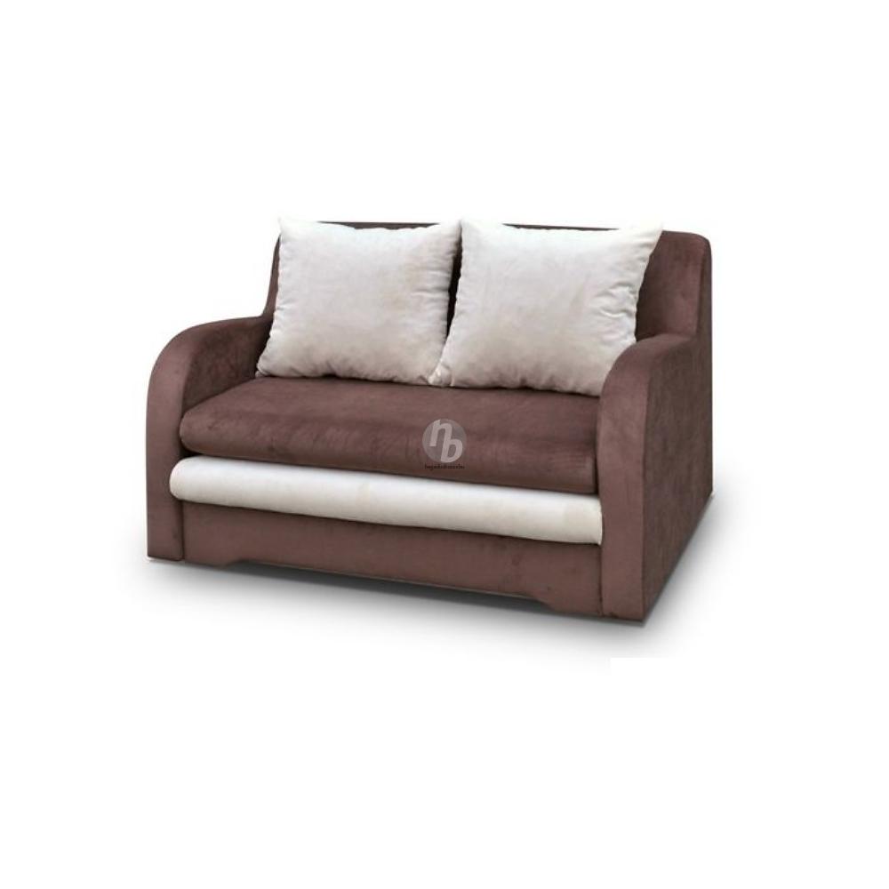 Tursi kanapé - Kanapék kategória
