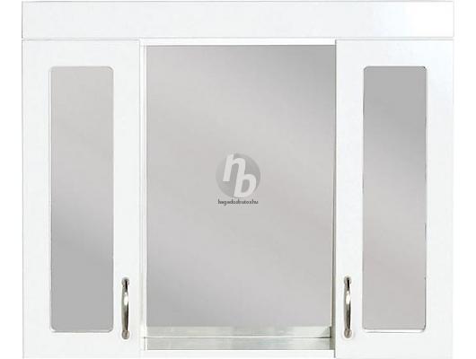 Standard T80M fürdőszoba felső szekrény - Faliszekrények kategória