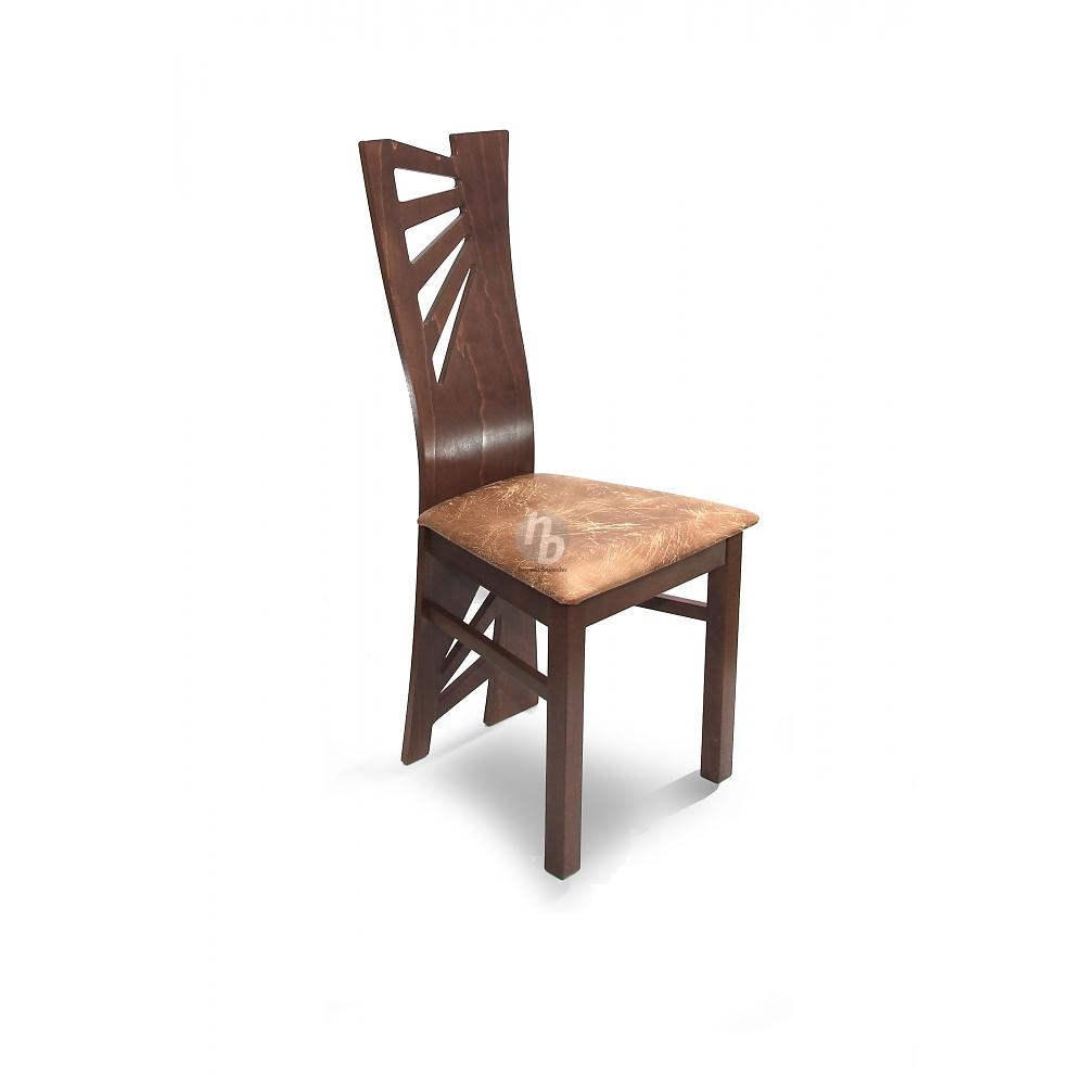 Stella szék Étkezőszékek kategória