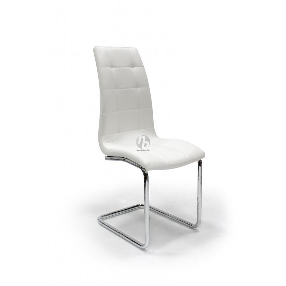 Emma szék Étkezőszékek kategória