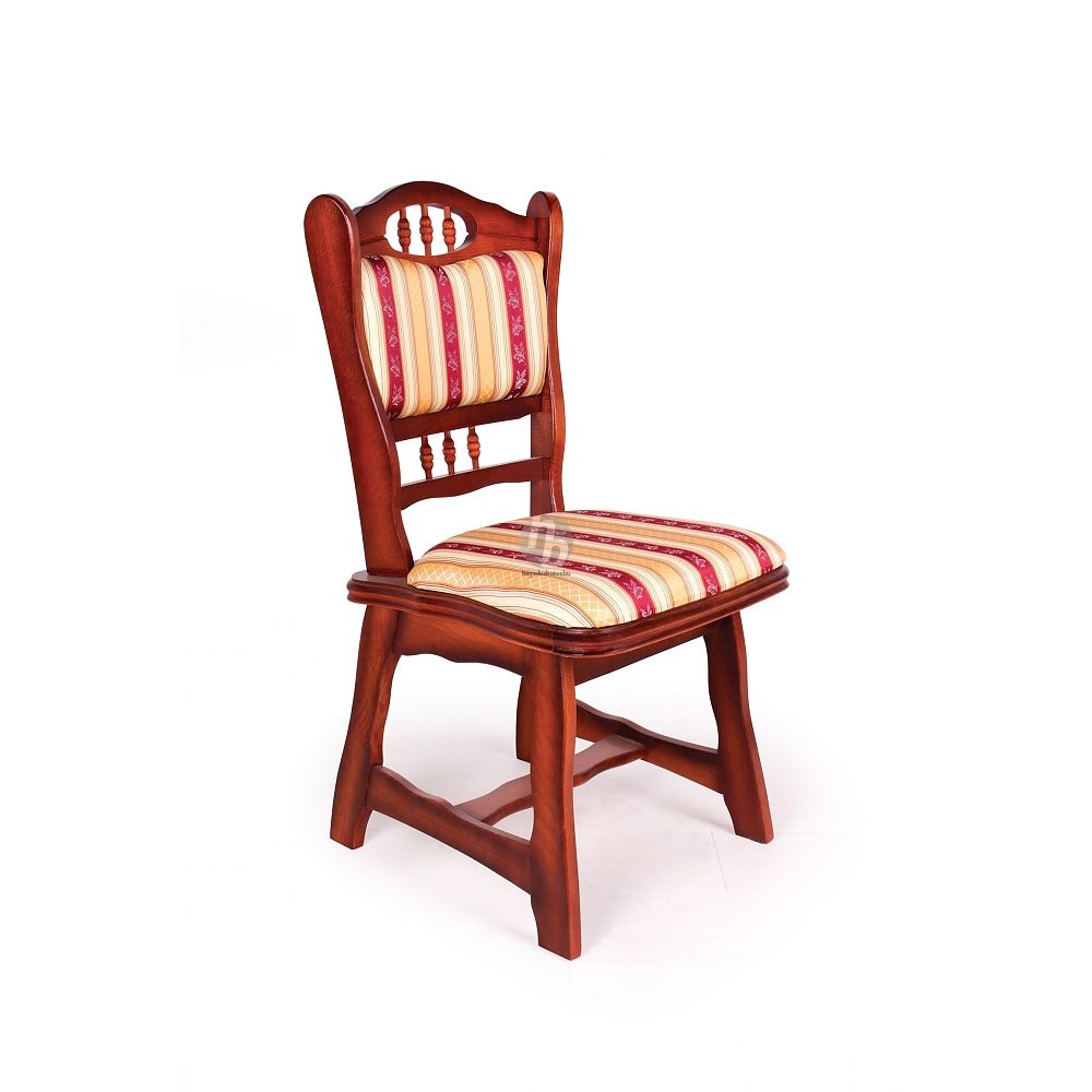münchen szék münchen szék münchen szék